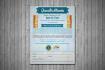 creative-brochure-design_ws_1484851564