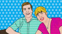 create-cartoon-caricatures_ws_1484852274