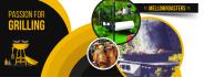 social-media-design_ws_1484854355