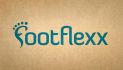 creative-logo-design_ws_1484856968