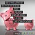 social-media-design_ws_1484857504