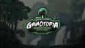 creative-logo-design_ws_1484861757