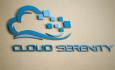 creative-logo-design_ws_1484864305