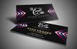 sample-business-cards-design_ws_1484866892