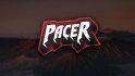 creative-logo-design_ws_1484869419