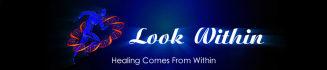 buy-photos-online-photoshopping_ws_1484870594