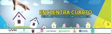 social-media-design_ws_1484873165