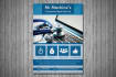 creative-brochure-design_ws_1484875386