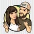 create-cartoon-caricatures_ws_1484878616
