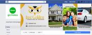 social-media-design_ws_1484883573