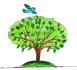 digital-illustration_ws_1372446798
