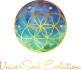 creative-logo-design_ws_1484890658