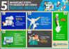infographics_ws_1484891505