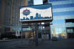 banner-ads_ws_1484894026