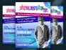 creative-brochure-design_ws_1484899897