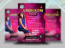 creative-brochure-design_ws_1484901835