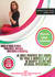 creative-brochure-design_ws_1484902158