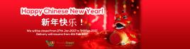 social-media-design_ws_1484904384