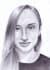 digital-illustration_ws_1484906959