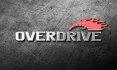creative-logo-design_ws_1484913401