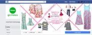 social-media-design_ws_1484920144
