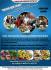 creative-brochure-design_ws_1484925092