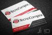 sample-business-cards-design_ws_1484929891