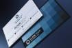 sample-business-cards-design_ws_1484930165