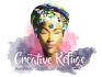 creative-logo-design_ws_1484932807