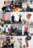 buy-photos-online-photoshopping_ws_1484938098