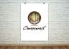 creative-logo-design_ws_1484938971