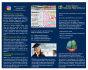 creative-brochure-design_ws_1484946841