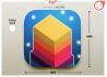 web-plus-mobile-design_ws_1484953305