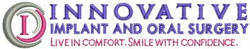 creative-logo-design_ws_1484975153