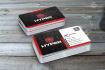 sample-business-cards-design_ws_1484976693