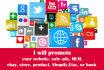 social-media-design_ws_1484976972