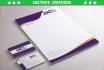 sample-business-cards-design_ws_1484977082