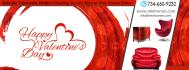 social-media-design_ws_1484979851