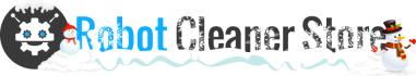 creative-logo-design_ws_1484992216