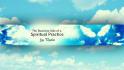 social-media-design_ws_1484992688