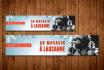 banner-ads_ws_1484993888