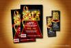 creative-brochure-design_ws_1484994248