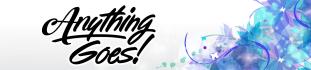 banner-ads_ws_1484997867