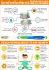 infographics_ws_1485002159