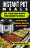ebook-covers_ws_1485003516