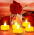 buy-photos-online-photoshopping_ws_1485004659