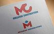 creative-logo-design_ws_1485005652