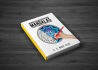 creative-logo-design_ws_1485011289