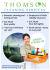creative-brochure-design_ws_1485012185