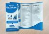 creative-brochure-design_ws_1431149713